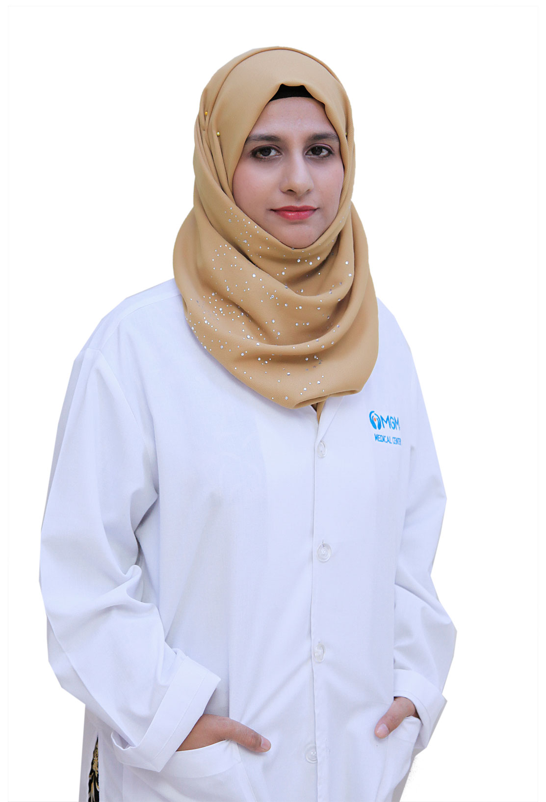 http://mgmmedical.ae/wp-content/uploads/2018/04/Dr-Shaima-Sulaiman-.jpg