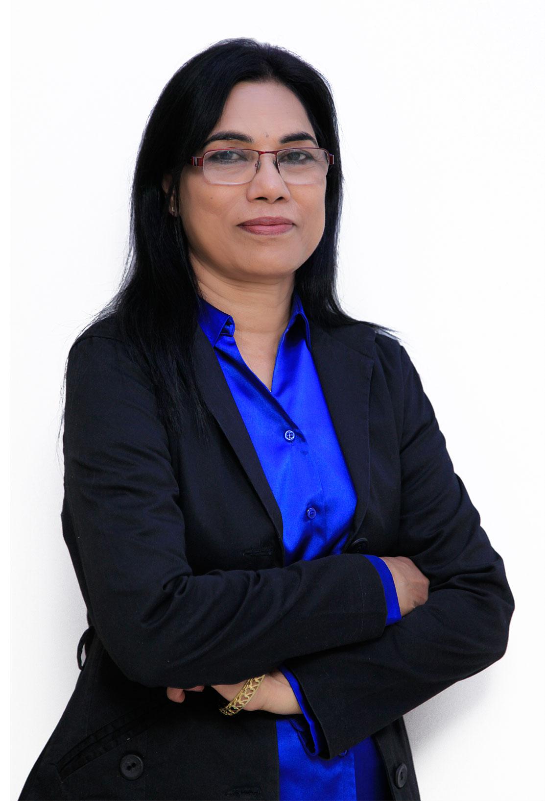 http://mgmmedical.ae/wp-content/uploads/2018/04/Dr-Usha-Rani.jpg