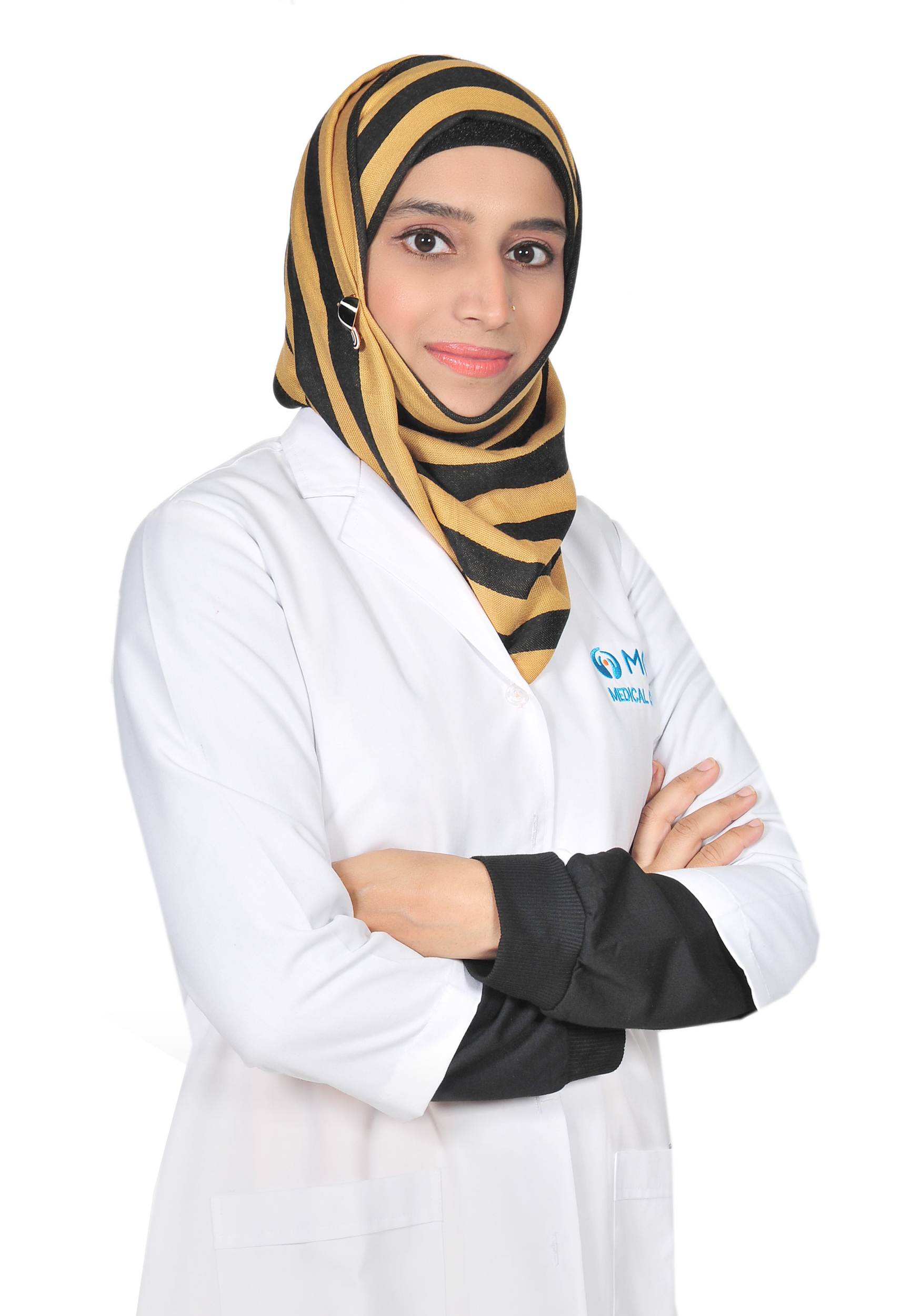 http://mgmmedical.ae/wp-content/uploads/2019/10/Dr-Syeda-Maria-profile-pic.jpg